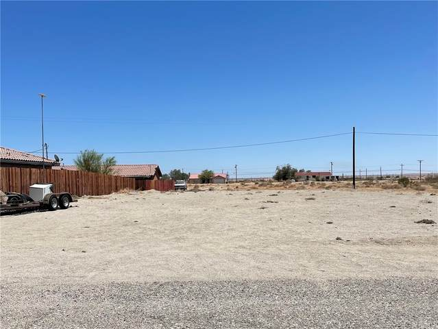 2288 Sand Flower Ave., Thermal, CA 92274 (#PW21116614) :: Steele Canyon Realty
