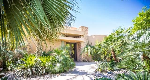 50495 Orchard Lane, La Quinta, CA 92253 (#219063460DA) :: RE/MAX Empire Properties