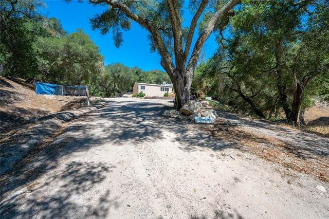 8515 Wildflower Road, Nipomo, CA 93454 (#PI21129814) :: Realty ONE Group Empire