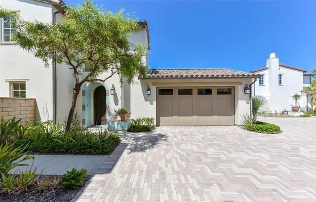 109 Via Murcia, San Clemente, CA 92672 (#OC21130107) :: Steele Canyon Realty
