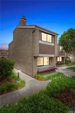 12 Starfish Court #24, Newport Beach, CA 92663 (#PW21129840) :: Corcoran Global Living