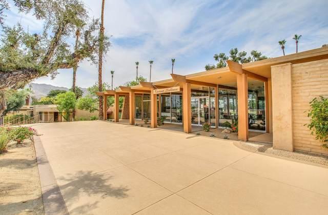 47763 Mirage Court, Palm Desert, CA 92260 (#219063665DA) :: Latrice Deluna Homes
