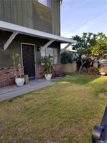 8151 Whitaker Street, Buena Park, CA 90621 (#PW21132468) :: The Kohler Group