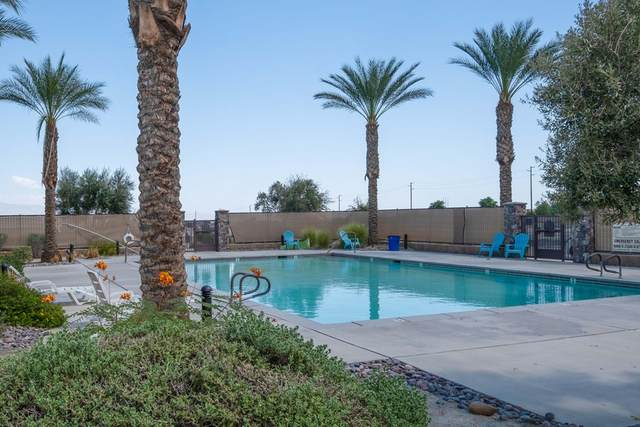 35530 Domani Drive, Palm Desert, CA 92211 (#219063972PS) :: Steele Canyon Realty