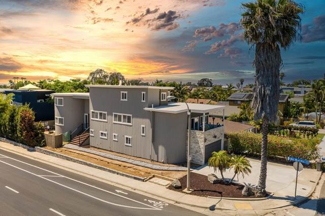 13804 Recuerdo Dr, Del Mar, CA 92014 (#NDP2107291) :: Eight Luxe Homes