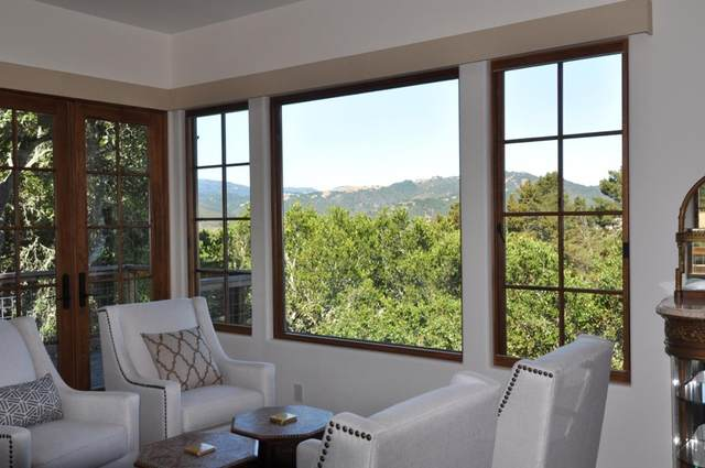 31625 Via La Estrella, Carmel Valley, CA 93924 (#ML81850585) :: Robyn Icenhower & Associates