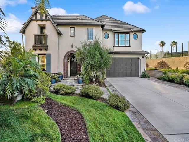 2860 N Stone Pine, Santa Ana, CA 92706 (#PW21137987) :: Better Living SoCal