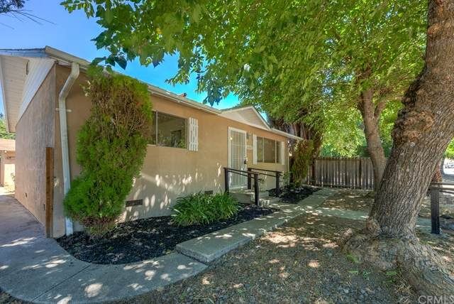 6382 13th Avenue, Lucerne, CA 95458 (#LC21137675) :: Mark Nazzal Real Estate Group