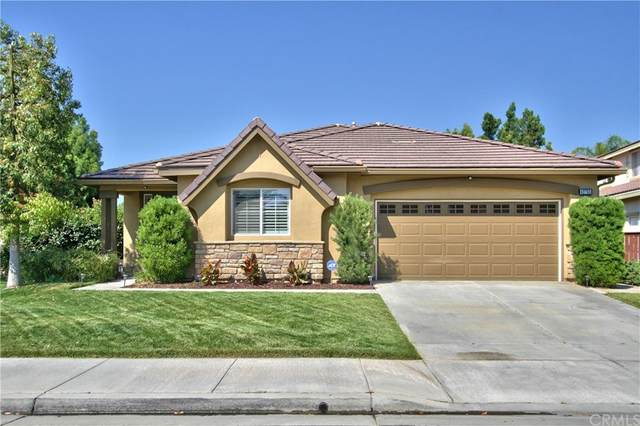 42755 Larry Lee Lane, Temecula, CA 92592 (#SW21142442) :: Necol Realty Group