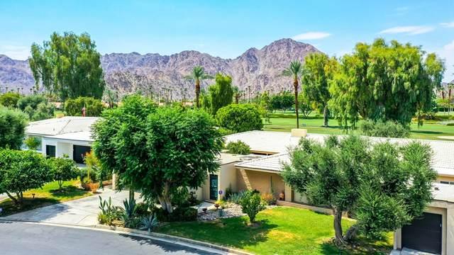 77954 Lago Drive, La Quinta, CA 92253 (#219064284DA) :: Jett Real Estate Group