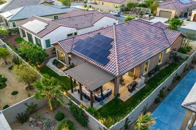 47 Bordeaux, Rancho Mirage, CA 92270 (#219064300DA) :: Swack Real Estate Group   Keller Williams Realty Central Coast