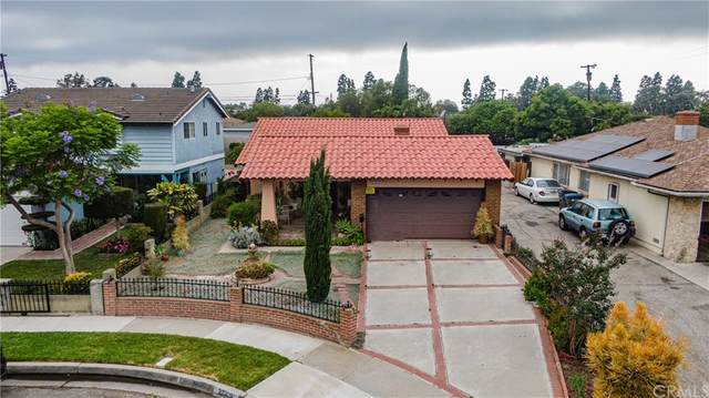 23309 Figueroa Street, Carson, CA 90745 (#PW21143193) :: Eight Luxe Homes