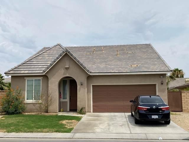 37248 Camden Drive, Indio, CA 92203 (#219064333DA) :: Steele Canyon Realty
