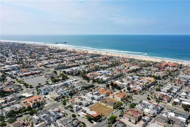 418 20th Street, Huntington Beach, CA 92648 (#OC21142469) :: Zutila, Inc.