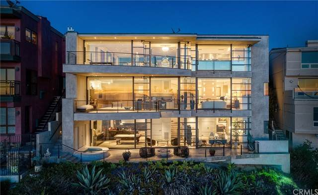 3631 Ocean Boulevard, Corona Del Mar, CA 92625 (#NP21143800) :: A|G Amaya Group Real Estate