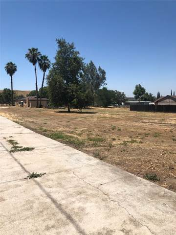 32865 Kentucky Street, Yucaipa, CA 92399 (#IV21144093) :: McKee Real Estate Group Powered By Realty Masters & Associates