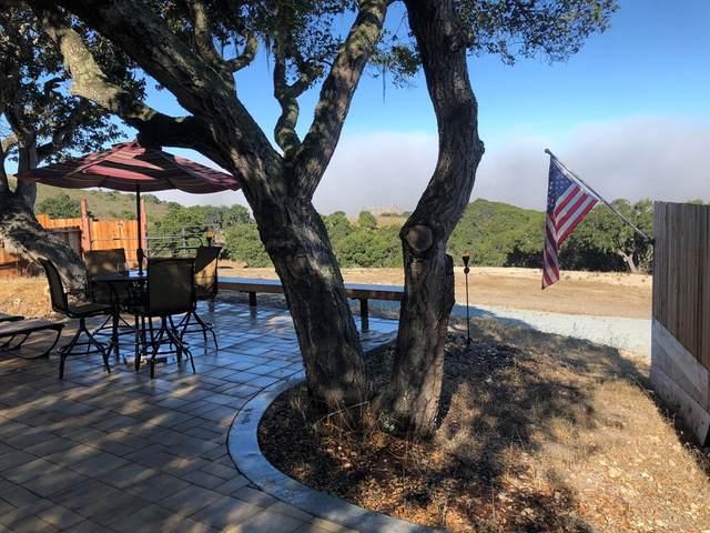 11750 Camino Escondido Road, Carmel Valley, CA 93924 (#219064486DA) :: Massa & Associates Real Estate Group   eXp California Realty Inc