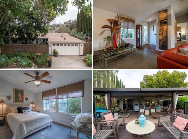 9102 Rebecca Ave, San Diego, CA 92123 (#210018775) :: Doherty Real Estate Group