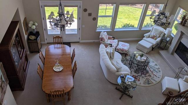 13332 Shadetree Ct, San Diego, CA 92131 (#210018912) :: Powerhouse Real Estate