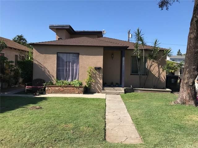 12131 215th Street, Hawaiian Gardens, CA 90716 (#SB21147892) :: Powerhouse Real Estate