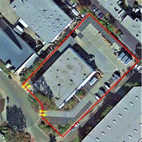 San Diego, CA 92123 :: Powerhouse Real Estate