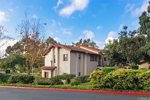 3509 Providence Lane, Carlsbad, CA 92010 (#SW21149537) :: Blake Cory Home Selling Team