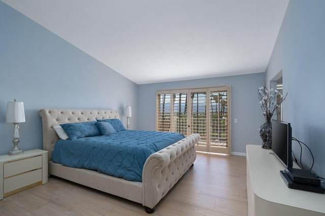 514 N Desert Falls Drive, Palm Desert, CA 92211 (#219064667DA) :: Mark Nazzal Real Estate Group