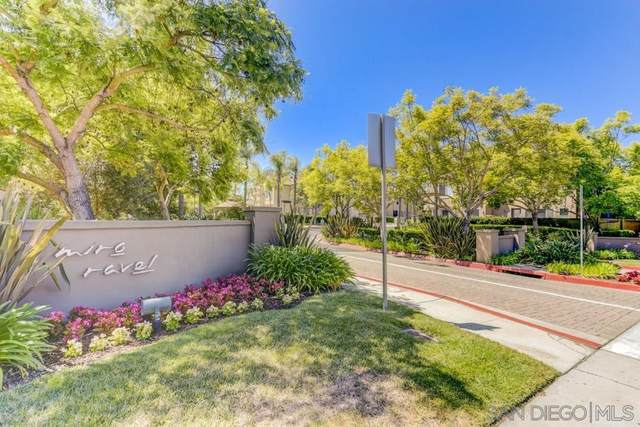 11650 Miro Circle, San Diego, CA 92131 (#210019419) :: Realty ONE Group Empire