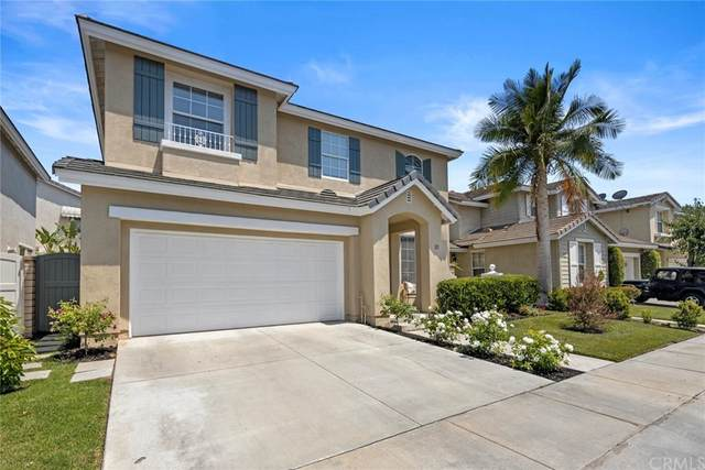 10 Eastwind Drive, Buena Park, CA 90621 (#PW21075552) :: Mark Nazzal Real Estate Group
