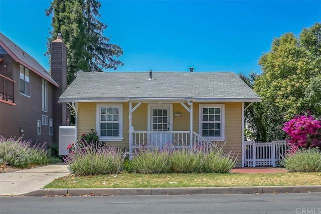 750 Leff Street, San Luis Obispo, CA 93401 (#SC21150069) :: Eight Luxe Homes