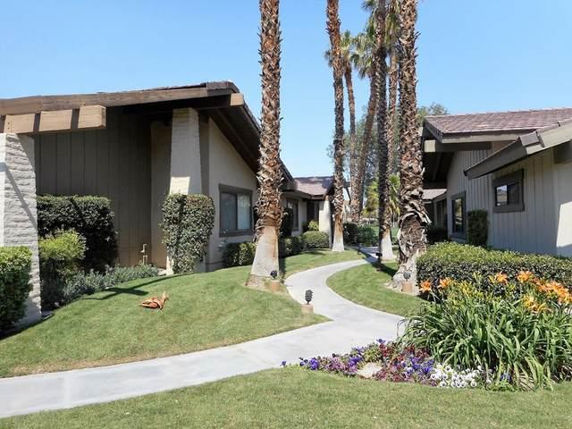78 Lookout Drive, Palm Desert, CA 92211 (#219064788DA) :: Powerhouse Real Estate