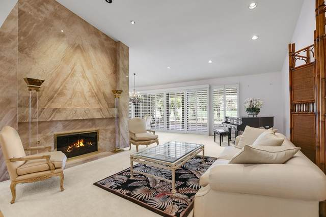 44831 Guadalupe Drive, Indian Wells, CA 92210 (#219064796DA) :: Robyn Icenhower & Associates