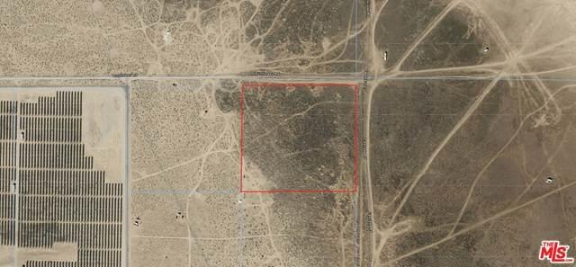 65673 Sunflower Road, DC622 - Sunfair West, CA 92252 (MLS #21760502) :: Desert Area Homes For Sale