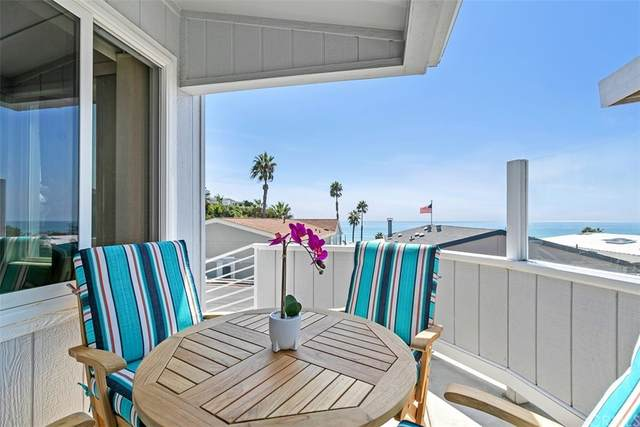 402 Ebb Tide Drive #28, San Clemente, CA 92672 (#OC21153094) :: Cochren Realty Team | KW the Lakes