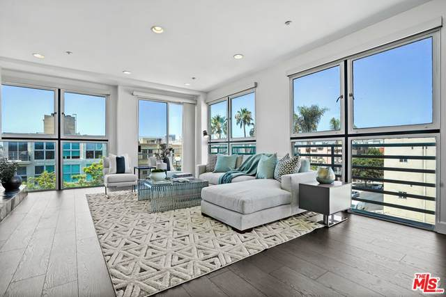 1932 Selby Avenue #401, Los Angeles (City), CA 90025 (#21760218) :: Wendy Rich-Soto and Associates