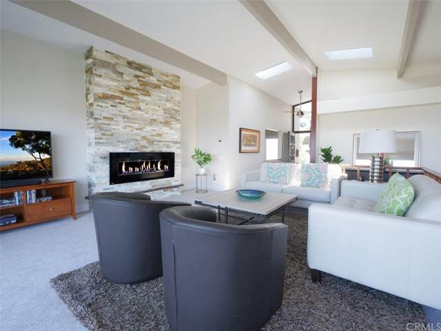 4117 Paseo De Las Tortugas, Torrance, CA 90505 (#PV21138179) :: Jett Real Estate Group