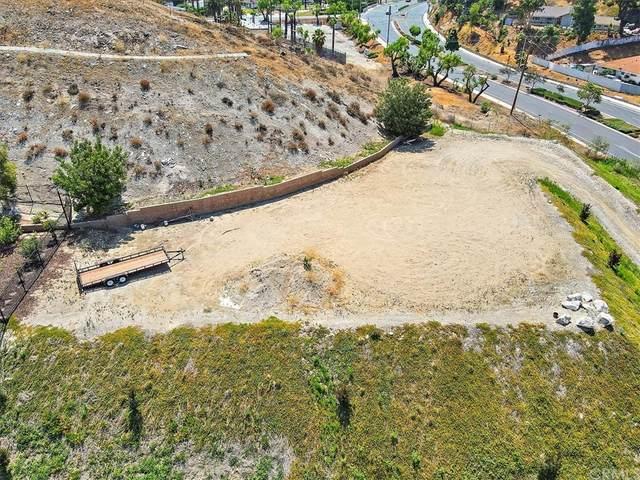 5696 Royal Ridge, Riverside, CA 92506 (#CV21153324) :: McKee Real Estate Group Powered By Realty Masters & Associates