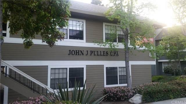 2900 Bristol Street E202, Costa Mesa, CA 92626 (#NP21154014) :: Doherty Real Estate Group
