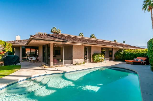 17 Dartmouth Drive, Rancho Mirage, CA 92270 (#219064849DA) :: Doherty Real Estate Group