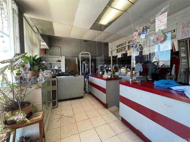 2510 Whitter, Montebello, CA 90640 (#TR21151591) :: Wendy Rich-Soto and Associates