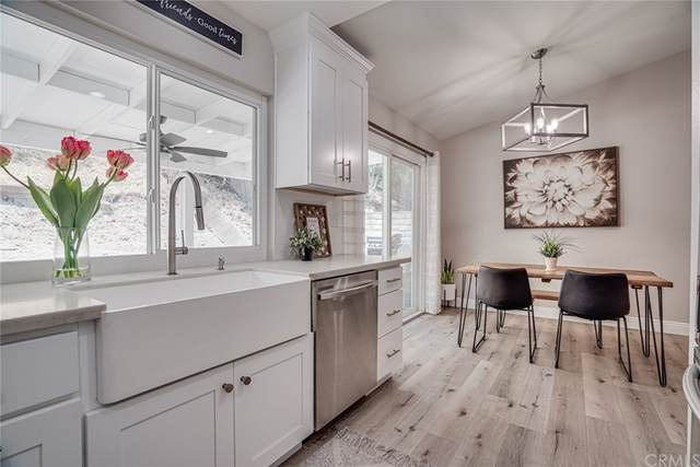 21112 Wheaton, Lake Forest, CA 92630 (#OC21154591) :: Mark Nazzal Real Estate Group