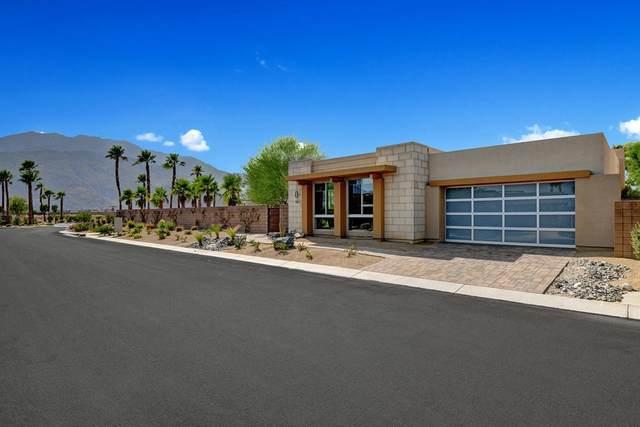 4109 Indigo Street, Palm Springs, CA 92262 (#219064901DA) :: Robyn Icenhower & Associates
