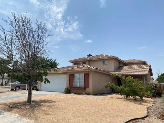 15192 Amber Way, Adelanto, CA 92301 (#CV21154903) :: Doherty Real Estate Group