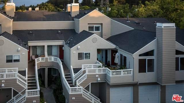 6 Pineoak #95, Aliso Viejo, CA 92656 (#21759260) :: Eight Luxe Homes