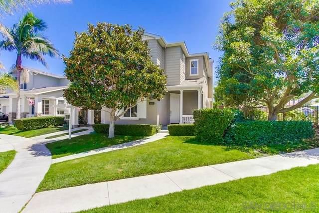 6948 Clearwater, Carlsbad, CA 92011 (#210019931) :: The Kohler Group