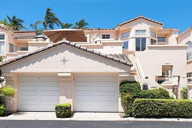 5626 Camino Esmerado, Rancho Santa Fe, CA 92091 (#210019986) :: The Kohler Group