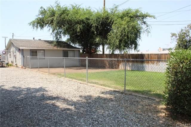 34621 Avenue E E, Yucaipa, CA 92399 (#EV21151633) :: McKee Real Estate Group Powered By Realty Masters & Associates