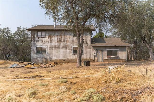 31166 Wyle Ranch Way, North Fork, CA 93643 (#IV21155369) :: Team Forss Realty Group