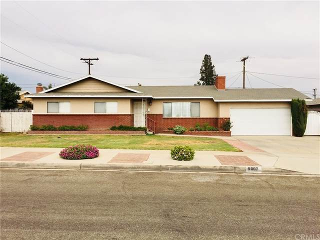 9807 Olive Street, Bloomington, CA 92316 (#CV21155703) :: Eight Luxe Homes