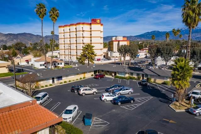 1031 Latham Avenue, Hemet, CA 92543 (#219064954DA) :: Steele Canyon Realty
